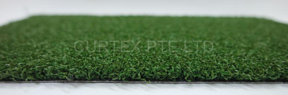Artificial grass carpet supplier, supplying and laying of artificial grass carpet for golf putting green, garden, lawn, balcony, roof terraces, wall and green grass patch.