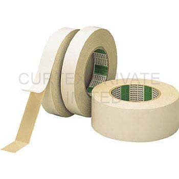 NITTO Double Sided Carpet Tape for laying of carpets