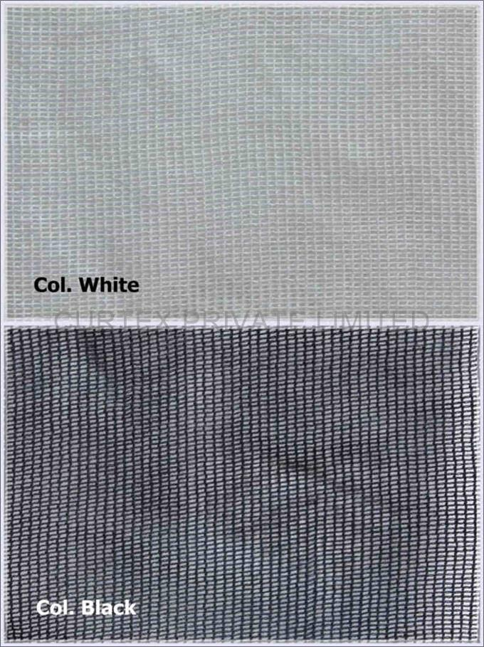 Sharkstooth exhibition fabrics, use as display, celing cloth, FR quality.